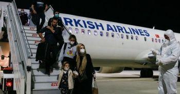 Nijerya, Türkiye'den gelen yolcuları ülkeye almayacak