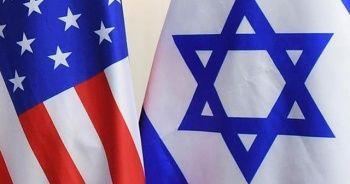 NYT: İsrail ABD'den kopup sessizce özerklik ilan ediyor