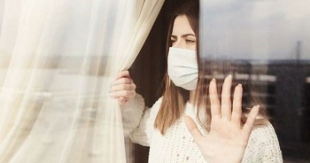 Pandemi rehberi güncellendi! Karantina süresi değişti