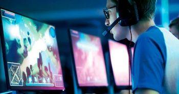 Pandemide dijital oyunlara ilgi arttı