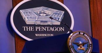Pentagon, İsrail şiddetine ilişkin soruları cevaplamadı