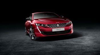 Peugeot modellerinde kaçırılmayacak kampanya