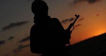PKK'da çözülme sürüyor: Teslim olan terörist sayısı 73 oldu