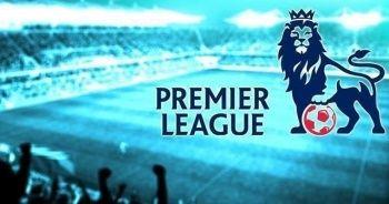 Premier Lig'den seyirci kararı