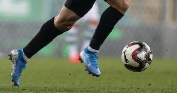 Real Madrid'e liderlik fırsatı doğdu