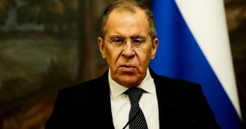 Rusya'dan Azerbaycan-Ermenistan için komisyon teklifi