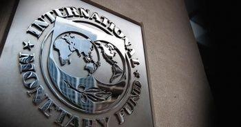 Rusya Merkez Bankası'ndan IMF'ye