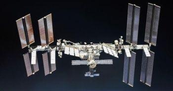 Rusya, uzayda film çekimi için harekete geçti