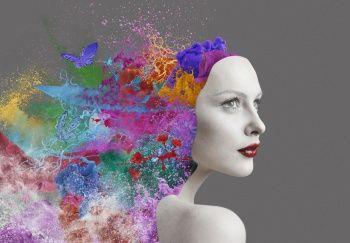 Sanat türleri ve tarzları nelerdir? | 7 sanat dalları nelerdir?