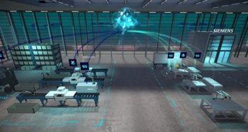 Siemens ve Google Cloud yapay zekaya dayalı çözümler için iş birliği yapıyor