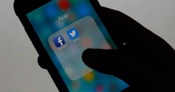 Silinen Filistin paylaşımları için 'yapay zeka' savunması