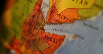 Somali'de seçim krizi son buluyor