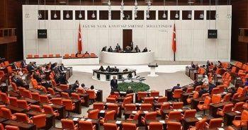 Son dakika: AK Parti'den yeni ekonomi paketi