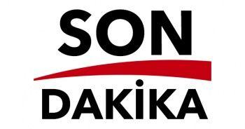 Son Dakika...Blinken, İsrailli ve Filistinli liderlerle görüşecek