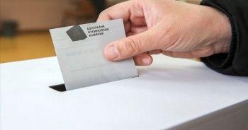 Son Dakika... Bulgaristan'dan erken seçim kararı