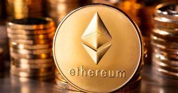 Son dakika! Ethereum yeni rekorla 4 bin doları aştı