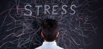 Stres nedir? Stres nasıl yönetilir?