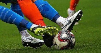 Süper Lig'de 6 maçın saati değişti!