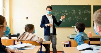 TED'den okullarda normalleşme ve telafi için 'ağustos' önerisi
