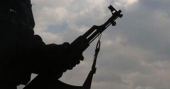 Terör örgütü PKK'da çözülme devam ediyor