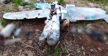 Teröristlerin maket uçakları nereden?