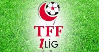 TFF 1. Lig Maçları Şifresiz CANLI izle! TFF 1. Lig bugünkü maçlar hangi kanalda, Saat Kaçta?