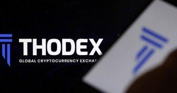Thodex'in vurgununda 2 kilit isim yakalandı