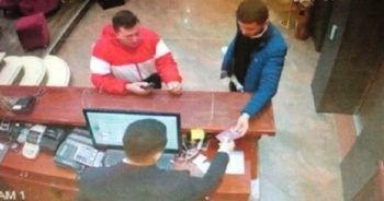 Thodex soruşturmasında yeni gelişme: Kırmızı montlu yakalandı