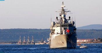Times'tan çarpıcı Libya-Türkiye analizi: Avrupa için çok korkutucu