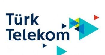 Türk Telekom'dan tam kapanmada ücretsiz hizmetler