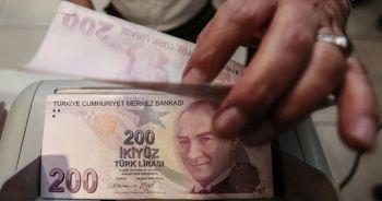 Türkiye likit destekle devleri geride bıraktı