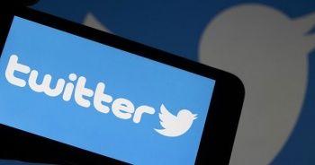 Twitter'da yeni dönem: Para alacak