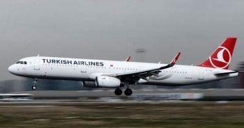 Uçuşlarda izin belgesi zorunluluğu kalktı