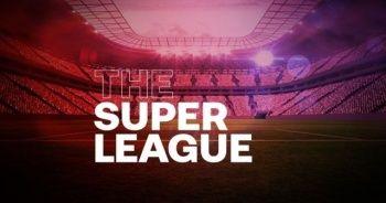 UEFA 3 kulübü yargılayacak