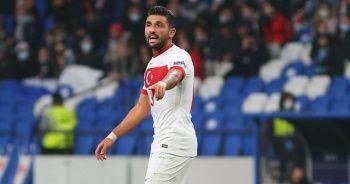 Umut Meraş, Bursaspor'a para kazandıracak