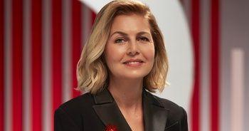 Vodafone'dan tedarik zinciri ve ihalelerde 'amaç odaklı' yeni kriterler