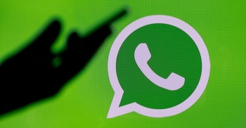 WhatsApp sesli mesajlar bölümünü güncelleyecek