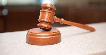 Yargıtay kararı bozdu! Ekonomik şiddet hem boşanma hem tazminat sebebi