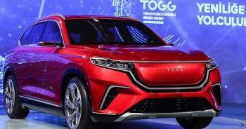 Yerli otomobil TOGG'u dolandırıcılığa alet ettiler