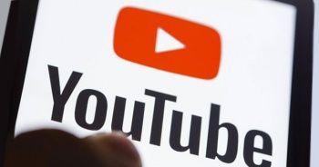 YouTube'un ünlü videosu 'Charlie bit my finger' 760 bin dolara satıldı