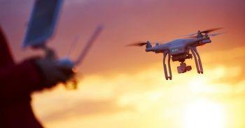 Z kuşağının yeni gözdesi: Drone pilotluğu