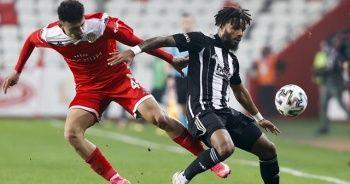 Ziraat Türkiye Kupası finaline seyirci alınacak