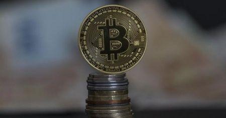 Kripto paraya yatırım yapanlara kritik uyarı: Panik satışı yapmayın