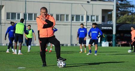 Bitime iki hafta kala Trabzonspor, Avrupa biletini garantiledi