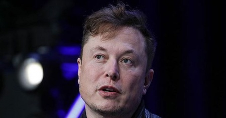 Elon Musk, Bitcoin ile Tesla satışını durdurdu
