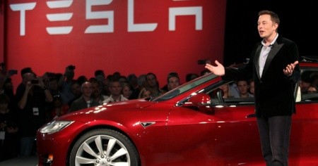 Elon Musk'tan Dogecoin sorusu