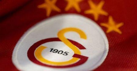 Eski bakan Galatasaray'a başkan adayı oldu