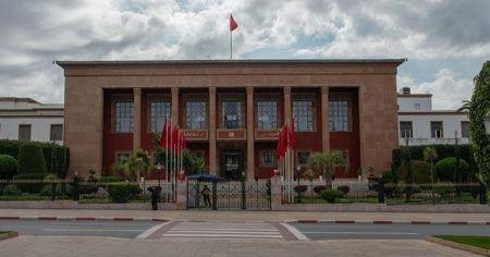 Fas'ta Hint keneviri yasa tasarısı onaylandı
