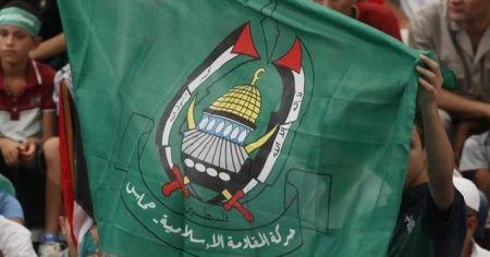 Hamas'tan İsrail'e ültimatom: Güvenlik güçlerinizi 18.00'e kadar çekin