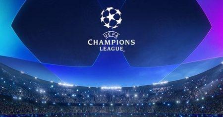 İngiltere Şampiyonlar Ligi finali için UEFA'ya başvurdu